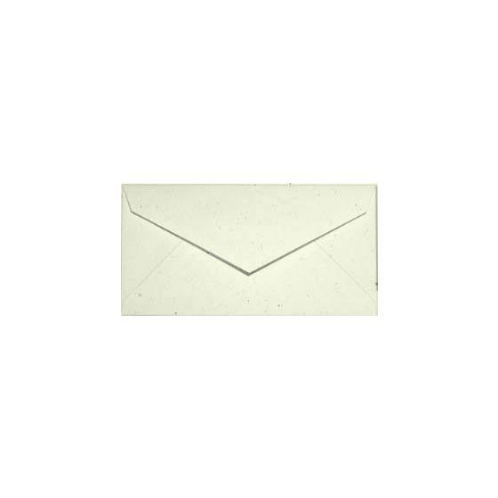 Environment Tortilla (1) Envelopes Order at PaperPapers