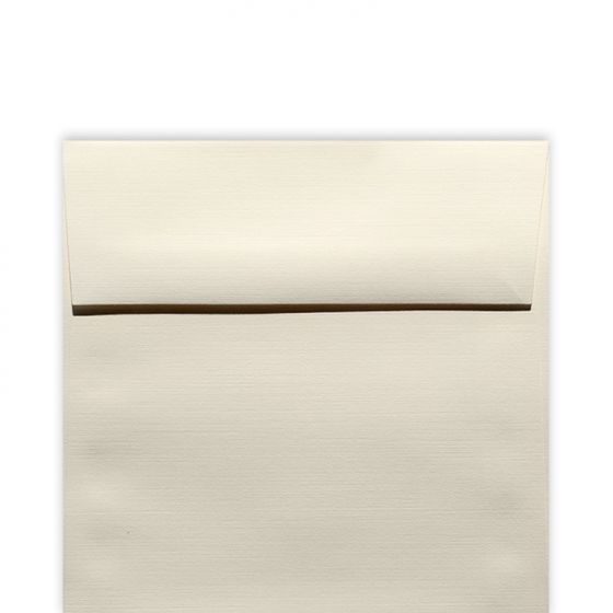 Classic Linen Classic Natural White (1) Envelopes -Buy at PaperPapers