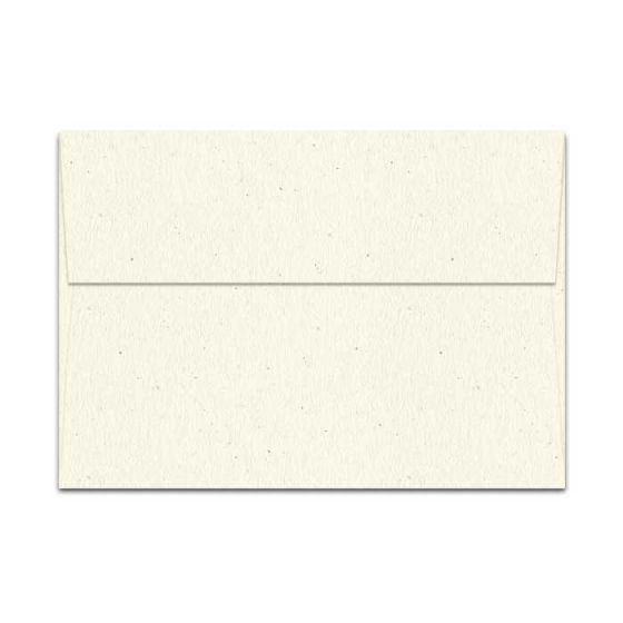 Royal Sundance Birch (1) Envelopes Available at PaperPapers