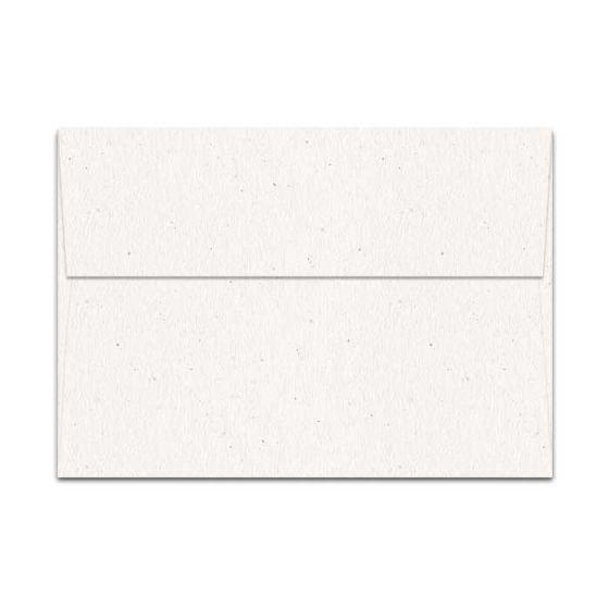 Royal Sundance Cottonwood (1) Envelopes -Buy at PaperPapers