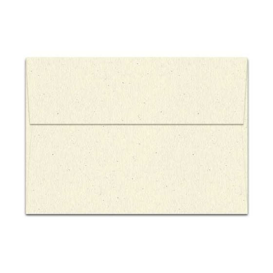 Royal Sundance Cream (1) Envelopes Offered by PaperPapers