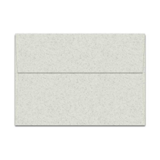 Royal Sundance Gray (1) Envelopes Find at PaperPapers
