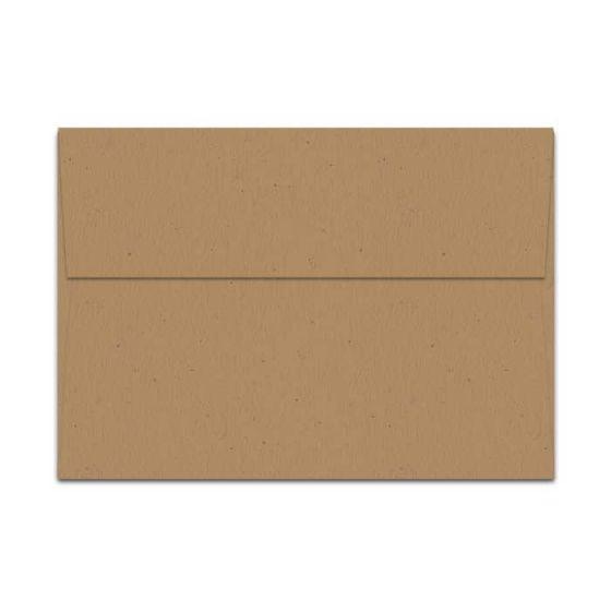 Royal Sundance Kraft (1) Envelopes Order at PaperPapers