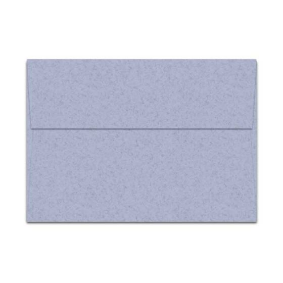 Royal Sundance Periwinkle (1) Envelopes Shop with PaperPapers