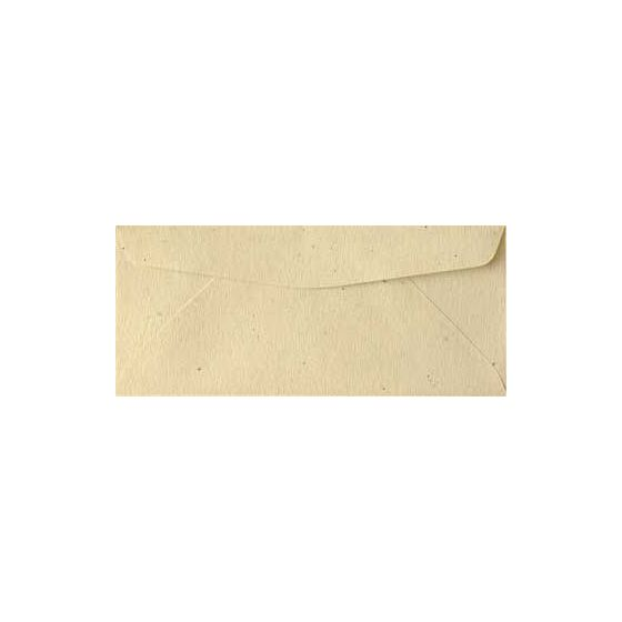 Royal Sundance Balsa (1) Envelopes Available at PaperPapers