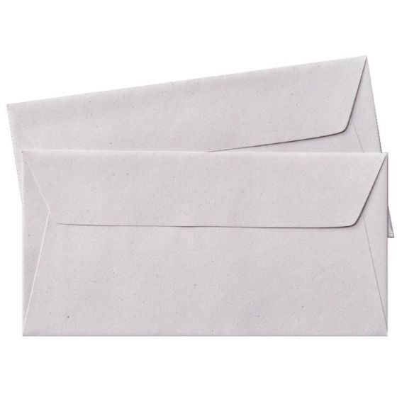 PPSD  (1) Envelopes From PaperPapers