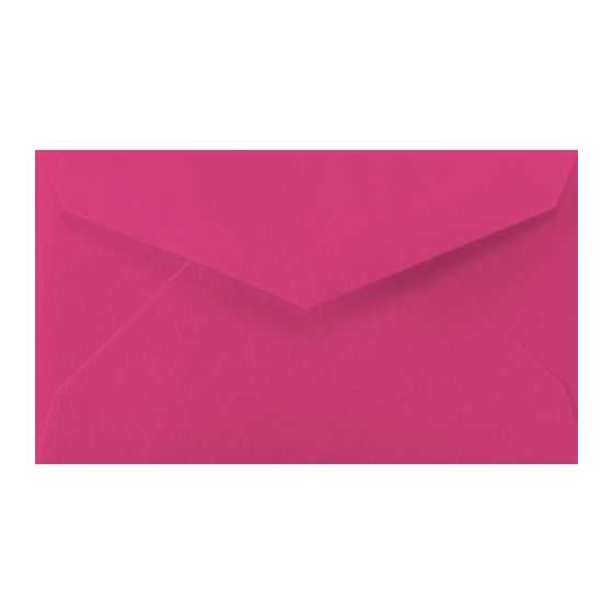 2PBasics  (1) Envelopes -Buy at PaperPapers