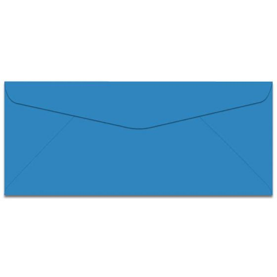 Astrobrights Celestial Blue (1) Envelopes From PaperPapers