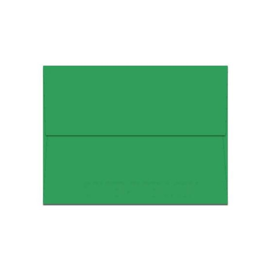 Astrobrights Gamma Green (1) Envelopes -Buy at PaperPapers