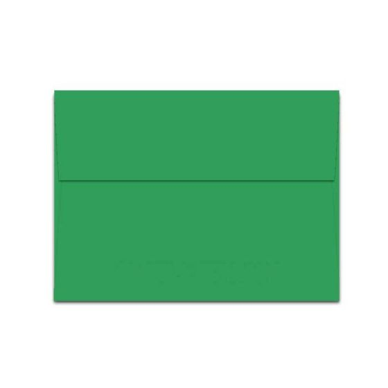 Astrobrights Gamma Green (1) Envelopes Shop with PaperPapers