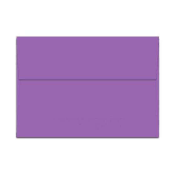 Astrobrights Planetary Purple (1) Envelopes Offered by PaperPapers