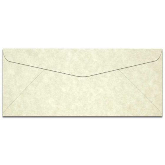 Astroparche Natural (1) Envelopes Find at PaperPapers