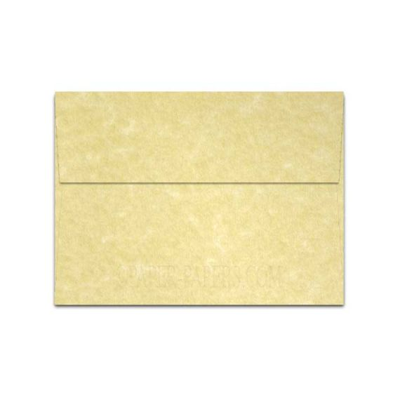Astroparche Ancient Gold (1) Envelopes Available at PaperPapers