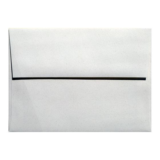 Crush White Corn (1) Envelopes Find at PaperPapers