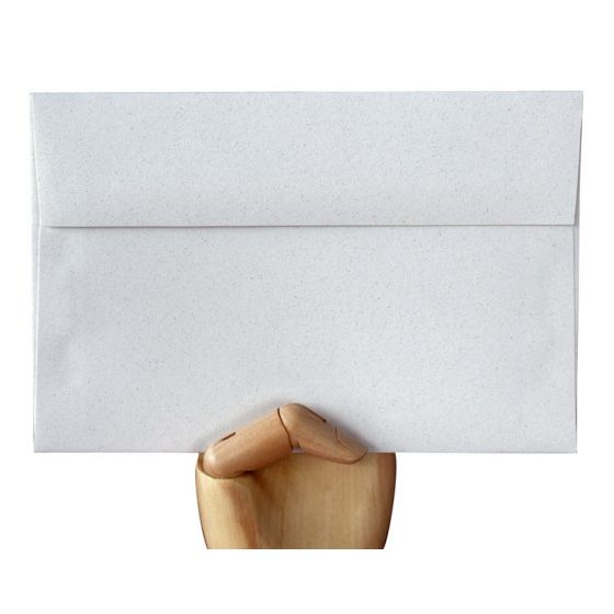 Crush White Corn (1) Envelopes Shop with PaperPapers