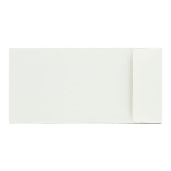 Crush White Corn (1) Envelopes -Buy at PaperPapers
