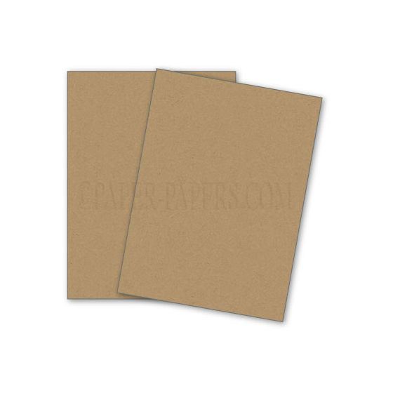 Durotone Packing Brown Wrap (1) Paper Available at PaperPapers