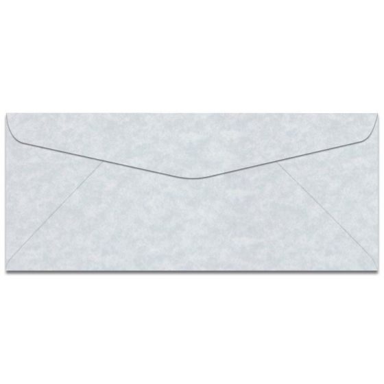 Parchtone Gunmetal (1) Envelopes From PaperPapers