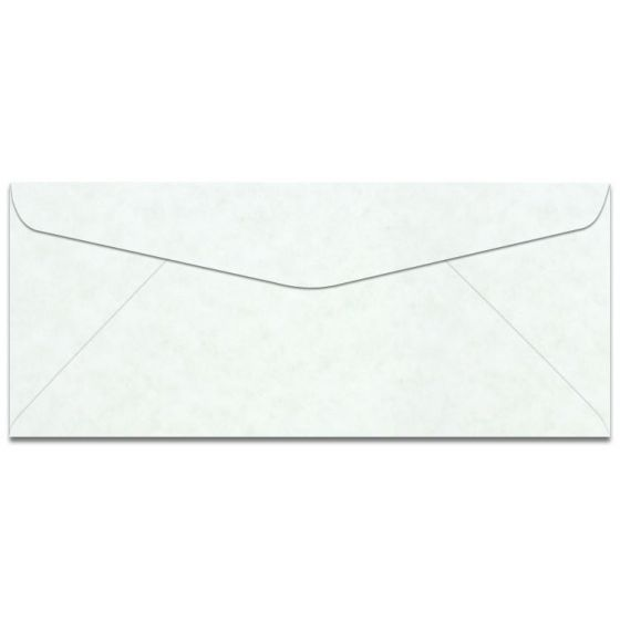 Parchtone White (1) Envelopes Shop with PaperPapers