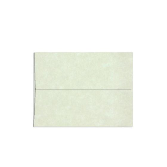 Parchtone Natural (1) Envelopes Available at PaperPapers
