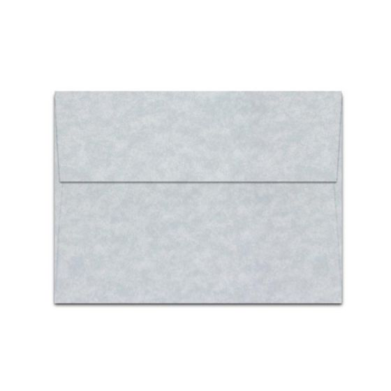 Parchtone Gunmetal (1) Envelopes Order at PaperPapers