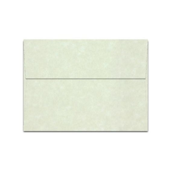 Parchtone Natural (1) Envelopes From PaperPapers