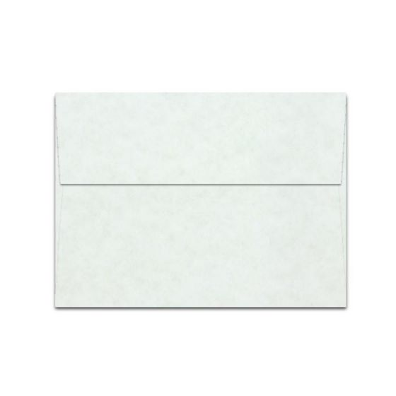 Parchtone White (1) Envelopes Available at PaperPapers