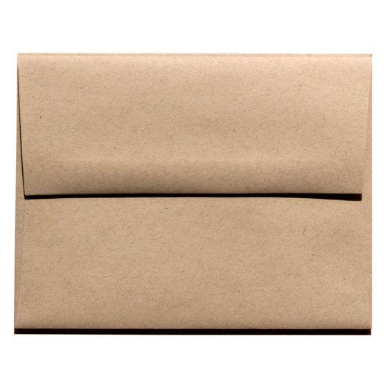 Speckletone Kraft (1) Envelopes Order at PaperPapers