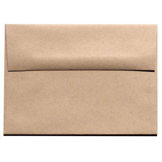 Speckletone Kraft (1) Envelopes Offered by PaperPapers