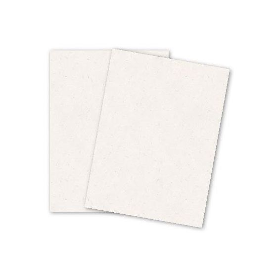 Speckletone True White (3) Paper Order at PaperPapers