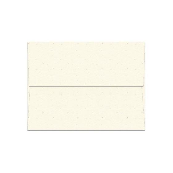 Loop Milkweed (1) Envelopes Purchase from PaperPapers