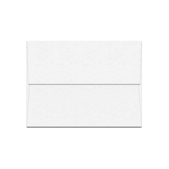 Loop Snow (1) Envelopes From PaperPapers