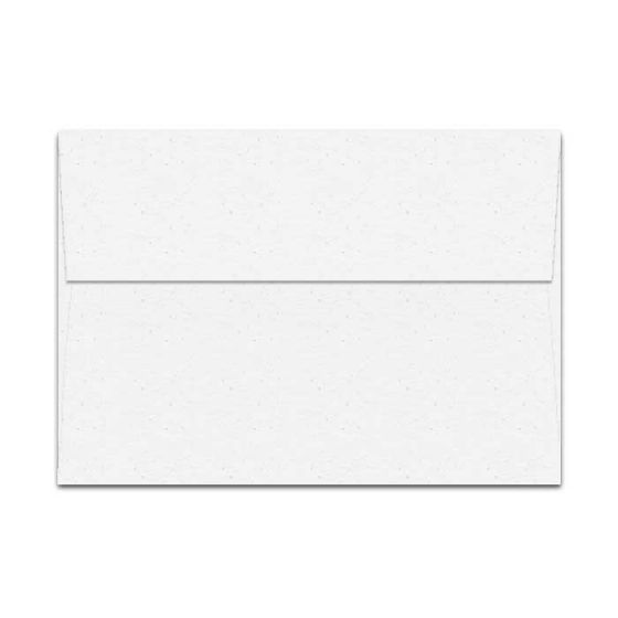 Loop Snow (1) Envelopes -Buy at PaperPapers