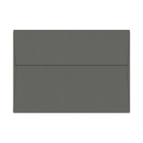 Loop Urban Gray (1) Envelopes Shop with PaperPapers