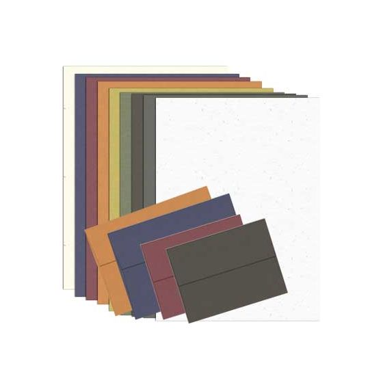 Loop  (1) Sample Pack From PaperPapers