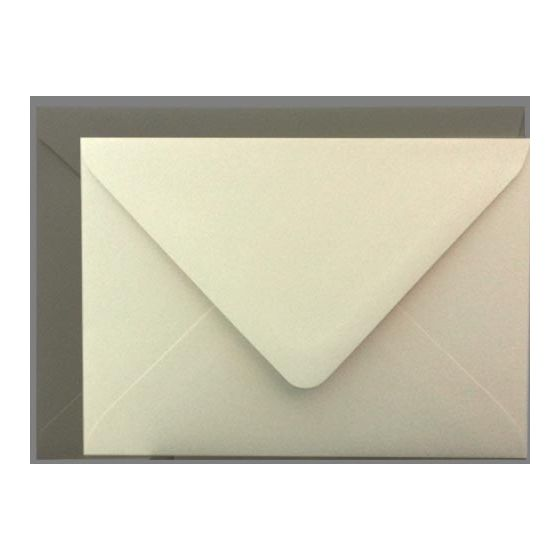 Superfine Softwhite (1) Envelopes Find at PaperPapers