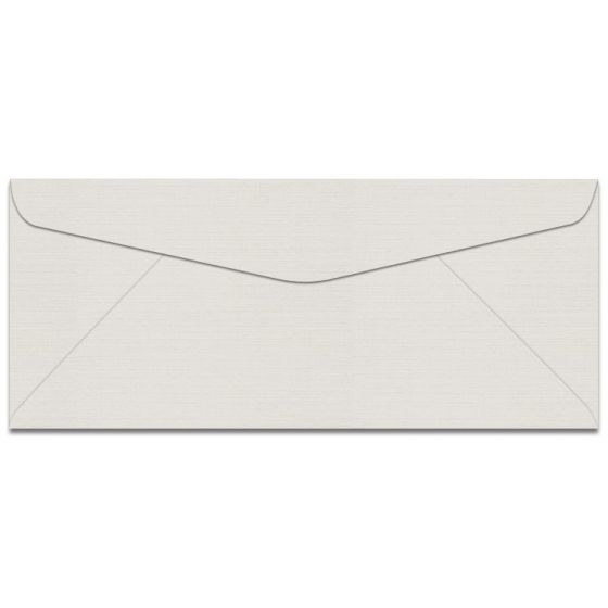 Via Light Gray (1) Envelopes From PaperPapers