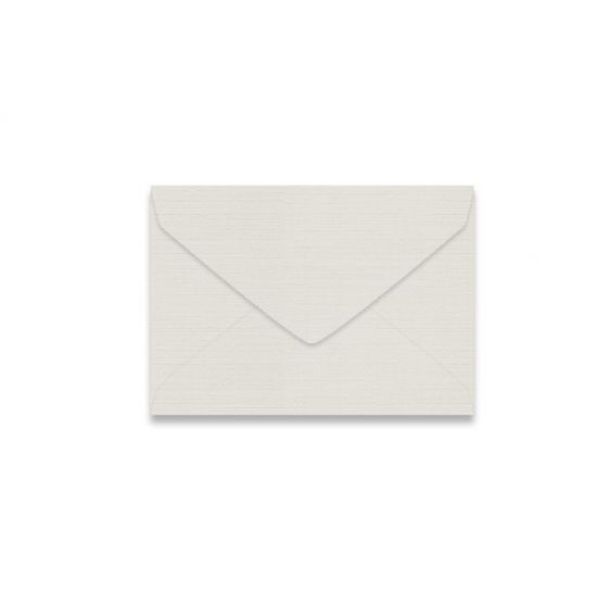 Via Light Gray (1) Envelopes Available at PaperPapers