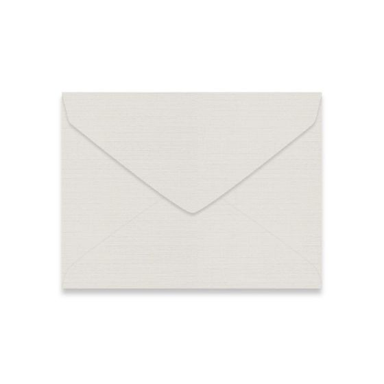 Via Light Gray (1) Envelopes -Buy at PaperPapers