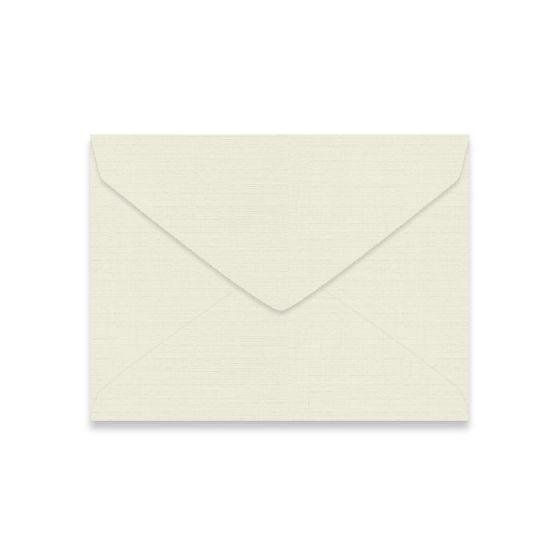 Via Natural (1) Envelopes -Buy at PaperPapers