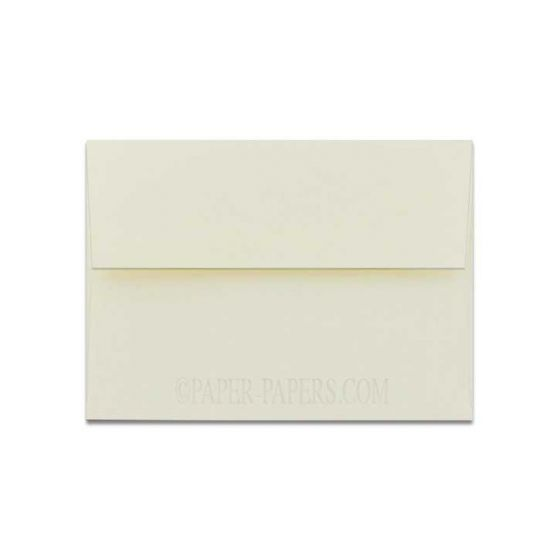 Superfine Softwhite (1) Envelopes Purchase from PaperPapers