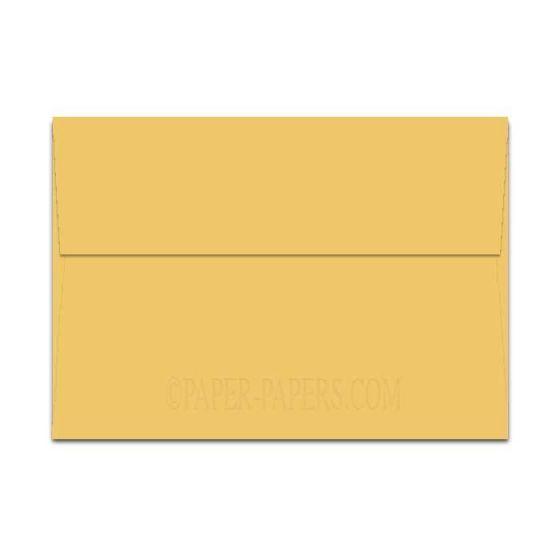 Via Sunflower (1) Envelopes Find at PaperPapers