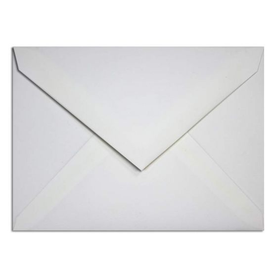 Superfine Ultrawhite (1) Envelopes Shop with PaperPapers