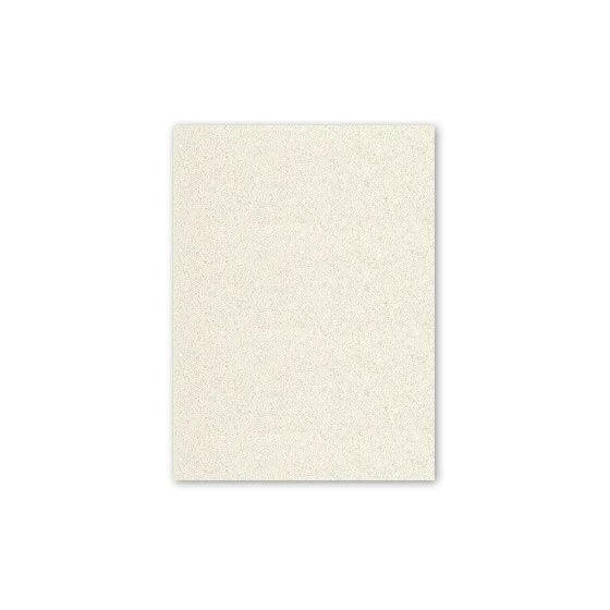 Classic Crest Earthstone (1) Paper Order at PaperPapers
