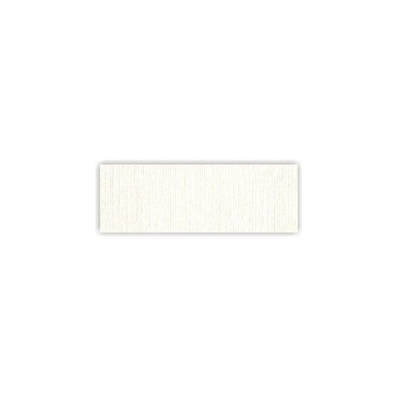 Classic Linen Classic Natural White (1) Paper -Buy at PaperPapers