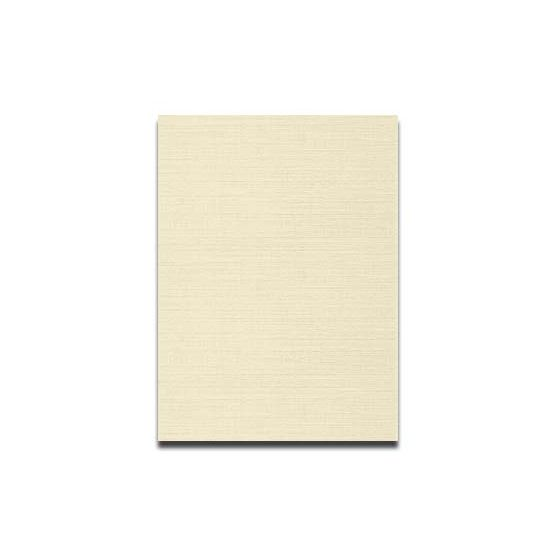 Classic Linen Monterey Sand (1) Paper Order at PaperPapers