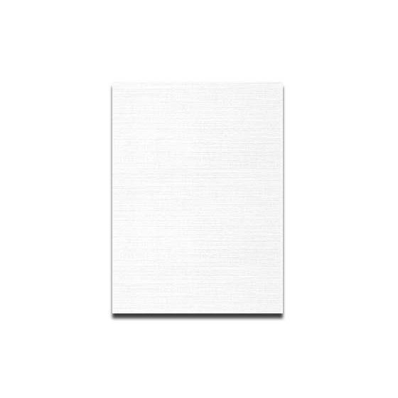 Classic Linen Solar White (1) Paper From PaperPapers