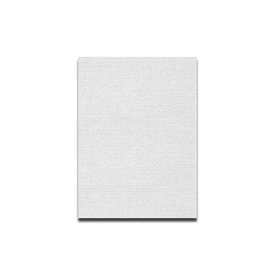 Classic Linen Whitestone (1) Paper Available at PaperPapers