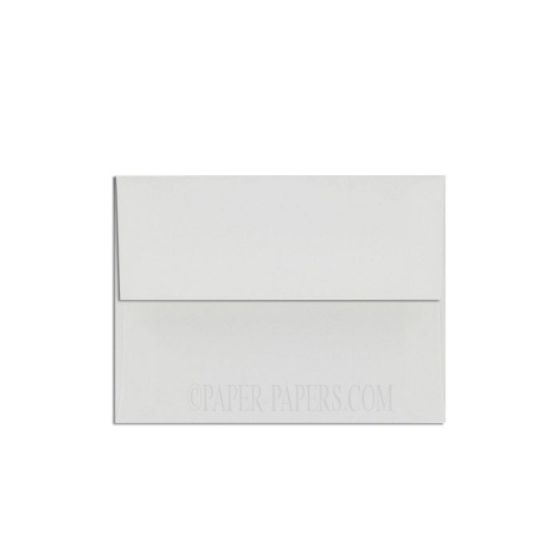 Savoy Bright White (1) Envelopes Available at PaperPapers