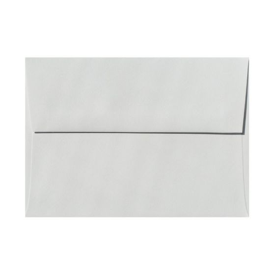 Savoy Soft Grey (1) Envelopes Order at PaperPapers